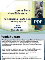 243523774 Preeklampsia Berat Dengan HELLP Syndrome