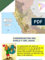 03 Estado Actual Del Manejo de Los Recursos Suelo - Copia (2)