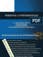 ANTIHISTAMINICOS 2015
