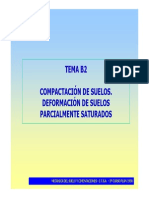 Tema b2 - Compactación de Suelos 2014-15