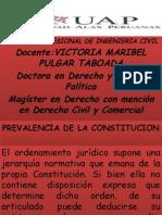 INGENIERIA CIVIL UAP SEGUNDA UNIDAD.pptx