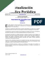 Trastornos Del Equilibrio Acido Base -AMP -2015