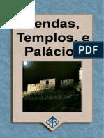 Panorama Velho Testamento