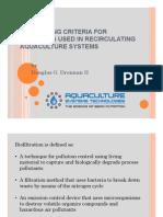 Drennan-Biofilter-Sizing-Criteria-2012-AES-Roanoke.pdf