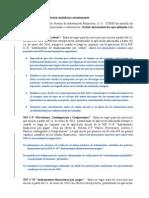Nuevos Pronunciamientos y Mejoras a Las NIF 2015 VF 2