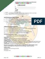 anrlf loan package 9-14