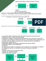 programação.pptx