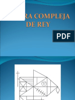 Figura Compleja de Rey