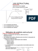 ANÁLISIS ESTRUCTURAL (1)