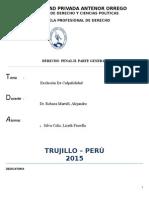 INFORME DE LA CULPABILIDAD.docx