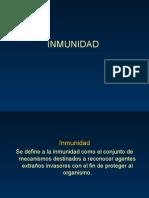 1-Inmunidad