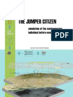 Jumper Citizen