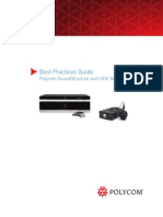 Best_Practices_Guide_SS_HDX_Micro.pdf