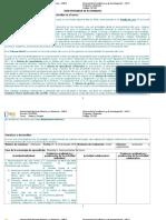 Guia Integrada Actividades 201202-2015-2