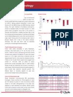 Equity+Strategy+Jan+2012.pdf