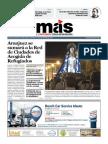 MAS_440_18-sep-15