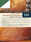 Boyd Business Bulletin 03-10