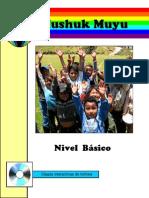 mushuk.muyu_.basico.cap13