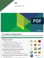 VMware_ThinApp_4.5