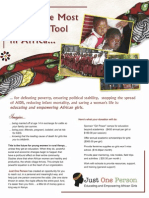 JOP Editorial Brochure Pg 1
