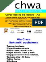 dia-6-curso-kichwa-A2-BCN11