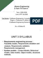 unit 3.ppt