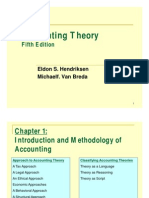 Accounting Theory-Chapter 01.pdf