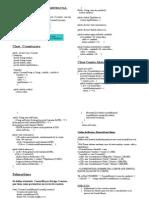 PROGRAMA Ccuenta.doc 0
