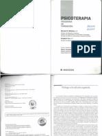 Libro de Beitman Su Programa de Enseñanza
