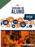 Catalogo Do Alun Oh t 2015