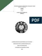 Cover Paper Daspet
