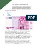 cada español da 5500 € para rescatarm a los bancos