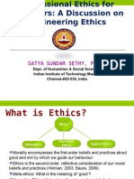 Ethics_Lecture_01