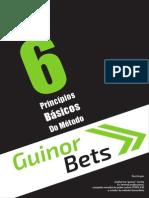eBook GuinorBets