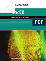 TracER Forensics Brochure Web