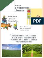 tallerlimites-131011162036-phpapp01.pptx