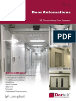 DT_Electric_Swing_Operator[1].pdf
