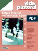 Vida Pastoral 300 Edição Especial