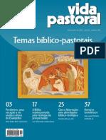 Vida Pastoral 303
