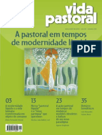 Vida Pastoral 302