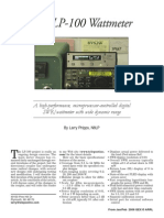 phipps-1[1].pdf