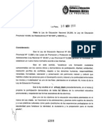 resolucon_4288_11_y_anexo_unico.pdf