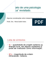 metapsicologia.pdf