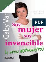 LA IMAGEND DEL EXITO GABY VARGAS.pdf