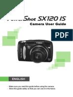 Pssx120is Guide En