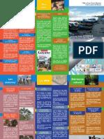 Brochure Jep2