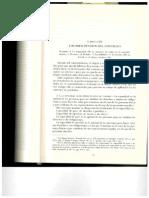 Tema 4 Los Presupuestos Del Contrato