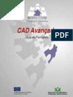 AutoCAD_ApostilaAvançado
