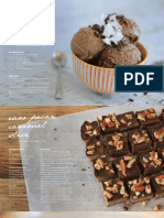 Food Matters  Chocolate Recipes
