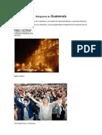 Culturas religiones de centroamerica.docx